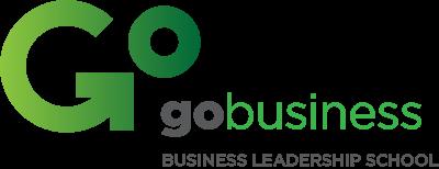 Escuela de liderazgo en los negocios dennis peacocke